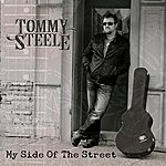 Tommy Steele My Side Of The Street