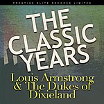 The Dukes Of Dixieland The Classic Years