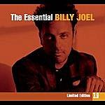 Billy Joel The Essential Billy Joel 3.0