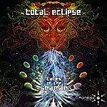 Total Eclipse Tales Of The Shaman