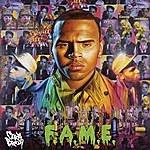 Chris Brown F.A.M.E. (Deluxe Version)