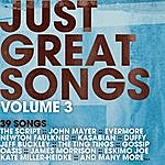 Evermore Just Great Songs Volume 3