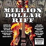 Reef Million Dollar Riff