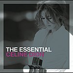 Celine Dion The Essential