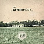 Eleventh Hour Band Therapy