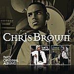 Chris Brown Chris Brown / Exclusive