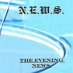 News The Evening News (Dvd Included)