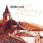 Kevin Clark Zahara
