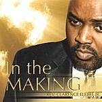 Rev. Clarence Elebee In The Making