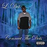 L-Dot Connect The Dots