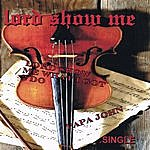 Papa John Lord Show Me What 2 Do (Includes Dvd)