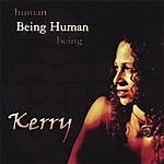Kerry Being Human