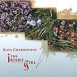 Kate Chadbourne The Irishy Girl