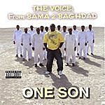 One Son The Voice: From Bama 2 Baghdad