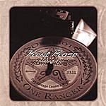 Kent & Rose One Riot, One Ranger