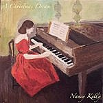 Nancy Kelly A Christmas Dream