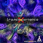 Dash Trancexperience