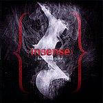 Insense Burn In Beautiful Fire
