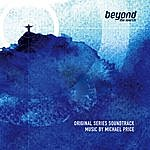 Michael Price Beyond The Search (Original Series Soundtrack)