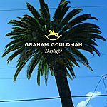 Graham Gouldman Daylight