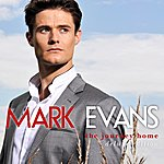 Mark Evans Journey Home (Deluxe Edition)