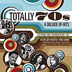 Julie Covington Totally 70s: A Decade Of Hits