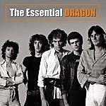 Dragon The Essential