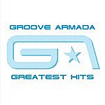 Groove Armada Groove Armada Greatest Hits