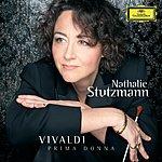 Nathalie Stutzmann Prima Donna
