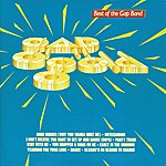 The Gap Band Gap Gold - Best Of The Gap Band