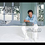 Lionel Richie Can't Slow Down (Deluxe Edition)