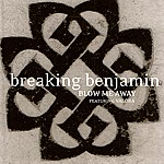 Breaking Benjamin Blow Me Away - Featuring Valora