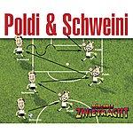 Münchner Zwietracht Poldi Und Schweini