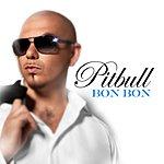 Pitbull Bon Bon