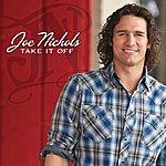 Joe Nichols Take It Off