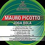 Mauro Picotto Joga Bola