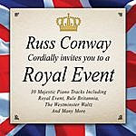 Russ Conway Russ Conway - Royal Event