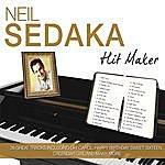 Neil Sedaka Neil Sedaka - Hit Maker