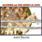 A.S. Happy Toluene