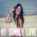 Lexi My Summer Love (Feat. Jon Boii)