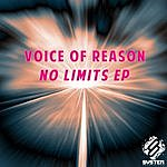 Voice Of Reason No Limits