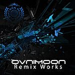 Ovnimoon Remix Works - Single