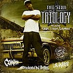 Tristar Triology