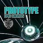 Prototype Epic_chords