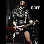 Bree I Hope You're Smiling - Single