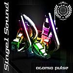 Atomic Pulse Singel Sound - Single