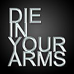 Dreamboy Die In Your Arms - Single
