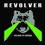 Me Revolver Reissue