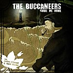 The Buccaneers Guide Me Home