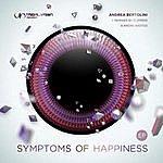 Andrea Bertolini Symptoms Of Happiness Ep